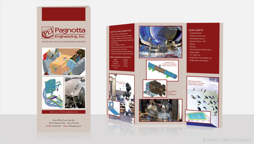 pagnotta-brochure