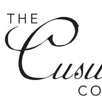 The Cusumano Collection Logo